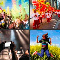 1-Palabra-4-Fotos-nivel-14.18-Festival