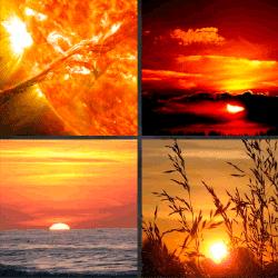 1-Palabra-4-Fotos-nivel-14.27-Sol