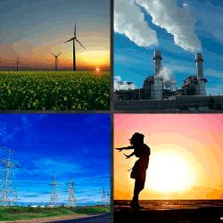 1-Palabra-4-Fotos-nivel-14.41-Energía