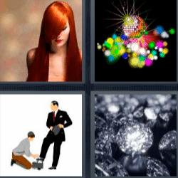 4 fotos 1 palabra 6 letras actualizado