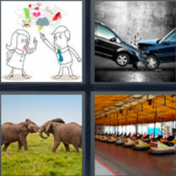 Soluciones-4-Fotos-1-palabra-choque