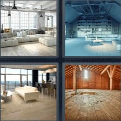 Soluciones-4-Fotos-1-palabra-loft