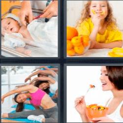 Soluciones-4-Fotos-1-palabra-salud