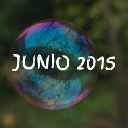 1-Palabra-4-Fotos-album-Junio-2015