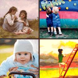 1-Palabra-4-Fotos-nivel-15.10-Infancia