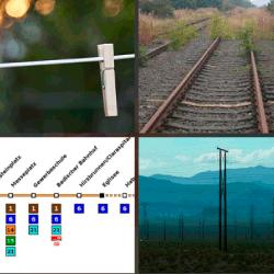 1-Palabra-4-Fotos-nivel-15.2-Linea