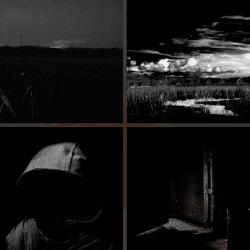 1-Palabra-4-Fotos-nivel-15.21-Oscuridad