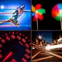 1-Palabra-4-Fotos-nivel-15.31-Velocidad