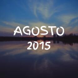 1-Palabra-4-Fotos-album-Agosto-2015
