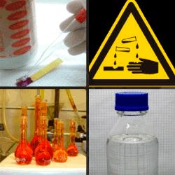 1-Palabra-4-Fotos-nivel-16.11-acido