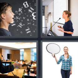 Soluciones-4-Fotos-1-palabra-discurso