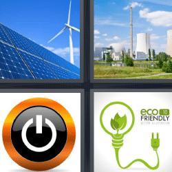 Soluciones-4-Fotos-1-palabra-energia