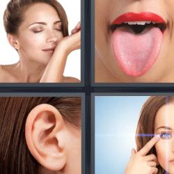 Soluciones-4-Fotos-1-palabra-sentidos