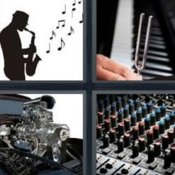 Soluciones-4-Fotos-1-palabra-motor-saxo