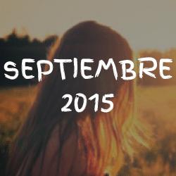 1-Palabra-4-Fotos-album-Septiembre-2015