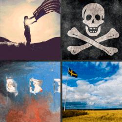 1-Palabra-4-Fotos-nivel-17.16-bandera