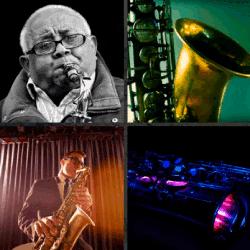 1-Palabra-4-Fotos-nivel-17.2-saxofono