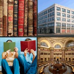 1-Palabra-4-Fotos-nivel-17.23-biblioteca