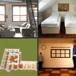 1-Palabra-4-Fotos-nivel-17.26-habitacion