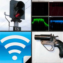 1-Palabra-4-Fotos-nivel-17.40-señal