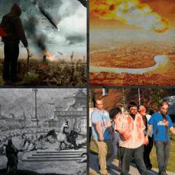 1-Palabra-4-Fotos-nivel-17.43-apocalipsis