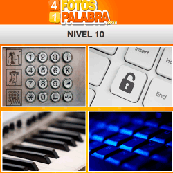 4-fotos-1-palabra-FB-nivel-10