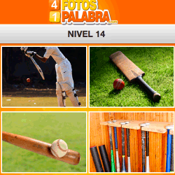 4-fotos-1-palabra-FB-nivel-14