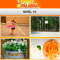 4-fotos-1-palabra-FB-nivel-15
