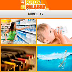 4-fotos-1-palabra-FB-nivel-17