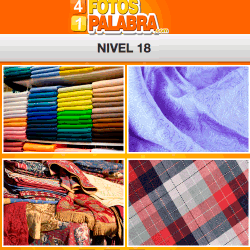 4-fotos-1-palabra-FB-nivel-18