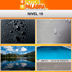4-fotos-1-palabra-FB-nivel-19