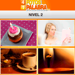 4-fotos-1-palabra-FB-nivel-2