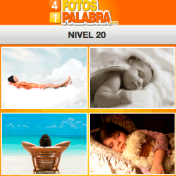 4-fotos-1-palabra-FB-nivel-20
