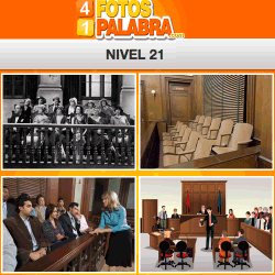 4-fotos-1-palabra-FB-nivel-21