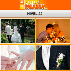 4-fotos-1-palabra-FB-nivel-22