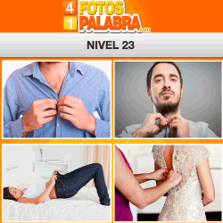 4-fotos-1-palabra-FB-nivel-23