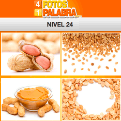 4-fotos-1-palabra-FB-nivel-24
