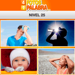 4-fotos-1-palabra-FB-nivel-25
