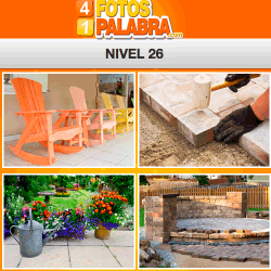 4 fotos 1 palabra facebook niveles 1 a 50 qu f cil for Sofa 4 fotos 1 palabra
