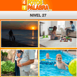4-fotos-1-palabra-FB-nivel-27