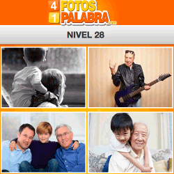 4-fotos-1-palabra-FB-nivel-28