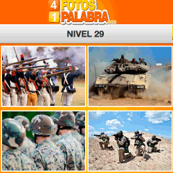 4-fotos-1-palabra-FB-nivel-29