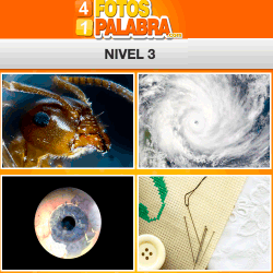 4-fotos-1-palabra-FB-nivel-3