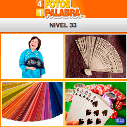 4-fotos-1-palabra-FB-nivel-33