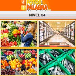 4-fotos-1-palabra-FB-nivel-34