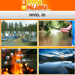4-fotos-1-palabra-FB-nivel-35