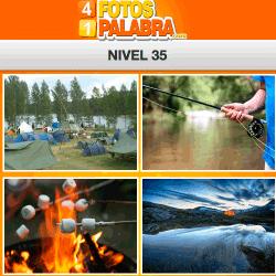 4-fotos-1-palabra-FB-nivel-35