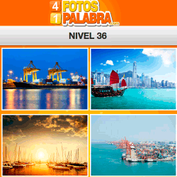 4-fotos-1-palabra-FB-nivel-36