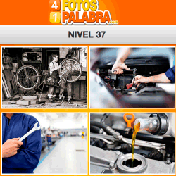 4-fotos-1-palabra-FB-nivel-37