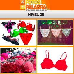 4 fotos 1 palabra facebook nivel 38